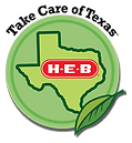 heb-take-care-of-tx-logoEDIT.png