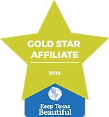 Gold Star Affiliate Logo_2019_WEB.png