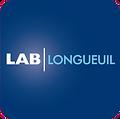 LAB_Longueuil__carré_BLEU_DUOTON_sans_tx