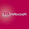 3D MAKINA_MAGENTA DUOTON sans txt.png