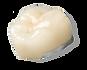 couronne-ceramique.png