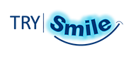Logo Try-Smile.png