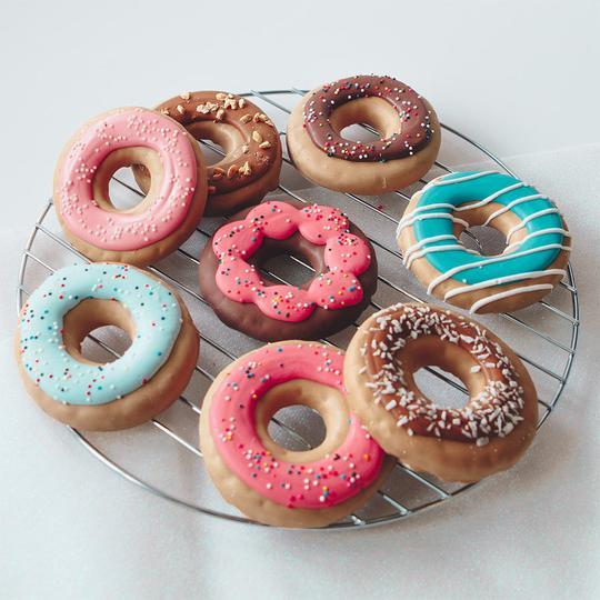 donut7_540x.jpg