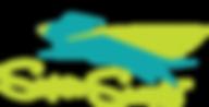 supersnouts-logo1web_orig.png