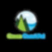 Green-Coast-Pet-Logo.png
