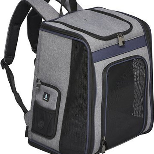 Midwestern Pet Day Tripper Bag