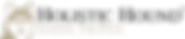 Holistic-Hound-Final-Logo.png