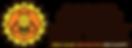 CHH-Logo-Horizontal_Strap_3_600x.png