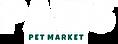 pawspetmarket.png