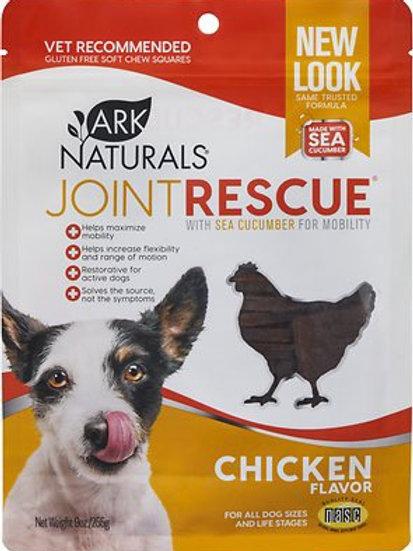 Ark Naturals Joint Rescue Chicken