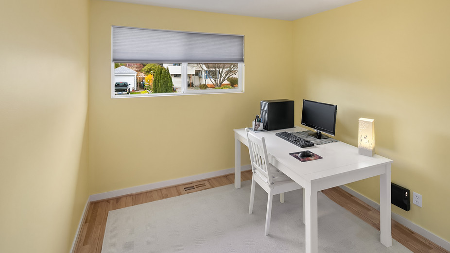 web_24-bedroom-2jpg