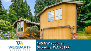 Sunny, spacious, beautiful home that is set back on an large, quiet lot with a peaceful greenbelt in the back and awaiting your loving touches