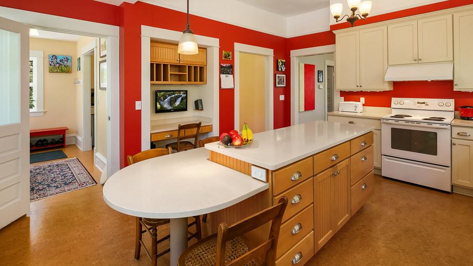 web_23-kitchenjpg