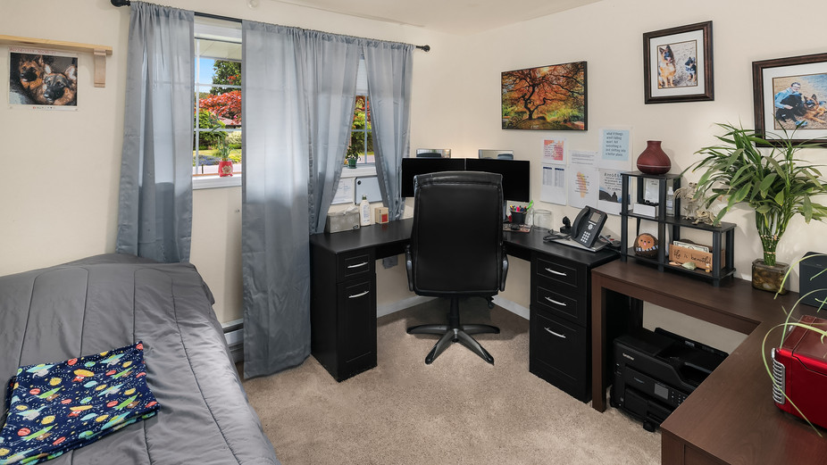 web_13-bedroom-2jpg