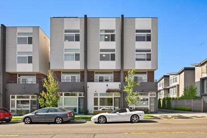 8769 15th Ave NW #B, Seattle, WA 98117