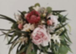PicsArt_06-26-11.28.23.jpg