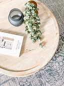 Wavell Heights Coffee Table.jpg