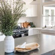 Taringa Kitchen Styling Details.jpg