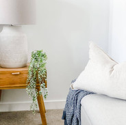 Hamptons Master Bedroom.jpg