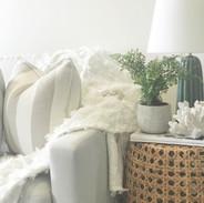 Bulimba Casual Living Room
