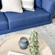Wavell Heights Sofa.jpg