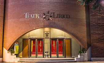 Teatro-Lirico-di-Magenta