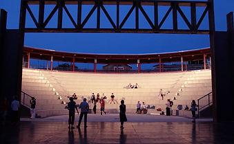 Teatro Due Parma
