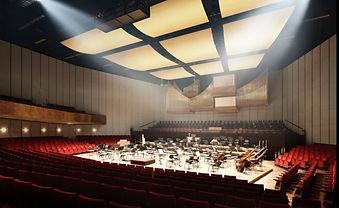 Kiel-Konzertsaal-neu-Schloss