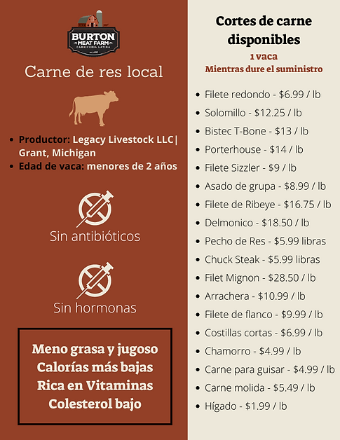 Spanish Beef Ad.png