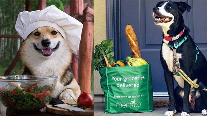 Mercato%2520Ad%25202_edited_edited.jpg