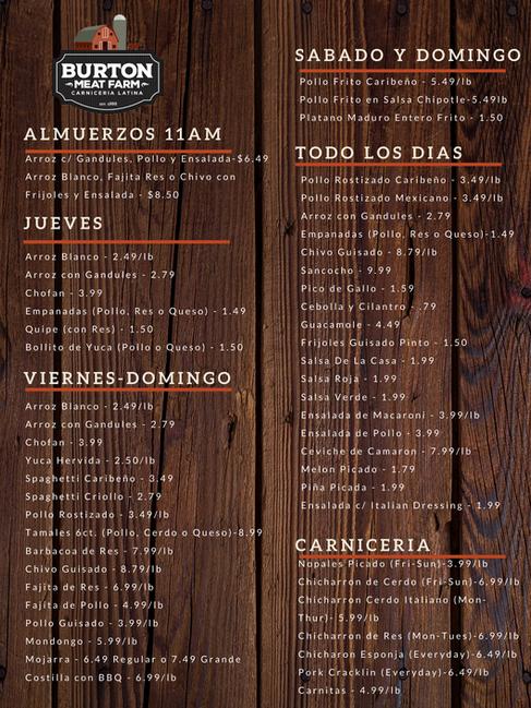 Spanish Menu 2.0.png