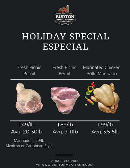 Thanksgiving special.png