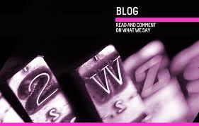 Coproducing Desistance Blog