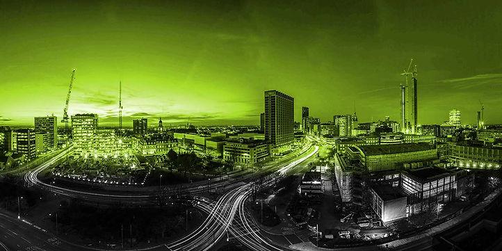 Croydon (5).jpg