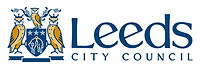 Leeds_City_Council-810x284.jpg