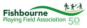 Fishbourne Logo.jpg