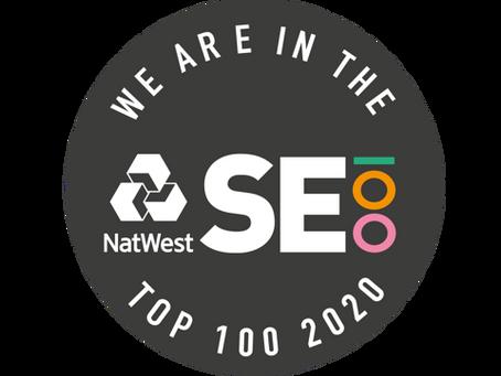 The SE100 List