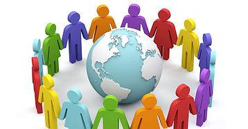 corporate-volunteerism-hero.jpg