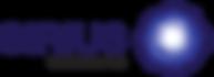 sirius_logo.png