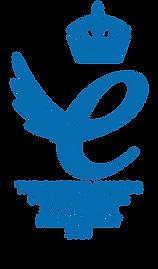 QA-logo-categories-2021_Sustainable_digi