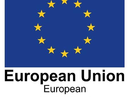 EU Report Sustainable Development ESF 2007-2013