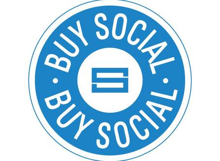 Social Enterprise UK: Defying Conventional Wisdom