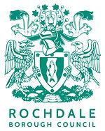 Rochdale-Borough-Council-LOGO.jpg