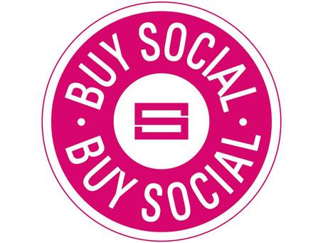 Buy Social for a Better World