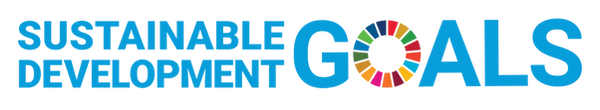 E_SDG_logo_without_UN_emblem_horizontal_