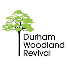 Durham Woodland Revival