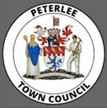 Peterlee.png