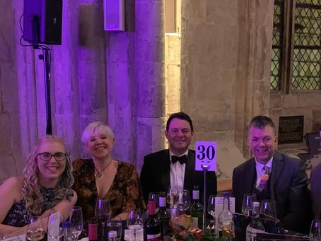 UK Social Enterprise Awards