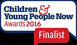 CYPN-awards-logo2016-Finalist-300x174.pn