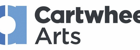 The Skill Mill Rochdale Partners with Cartwheel Arts